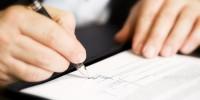 Firma auf Mauritius gründen - Die General Business Licence