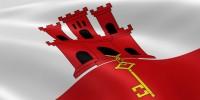 Tax Saving Corporation gründet Ihnen eine Firma in Gibraltar