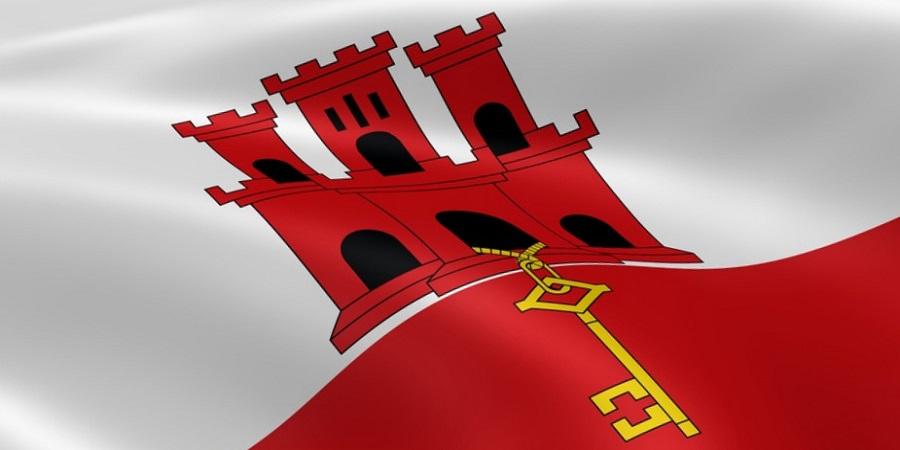 Gibraltar-Firma und Steuervorteile