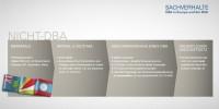 Folgen bei Nichtvorliegen eines Doppelbesteuerungsabkommen DBA