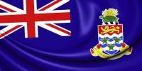 TSC gründet Ihnen eine Offshore-Firma auf den Cayman Islands