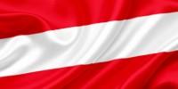 Organschaftsmodell Österreich-Zypern