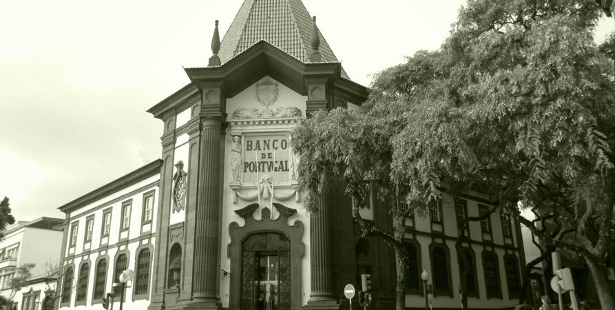 Bankkonto in Portugal eröffnen