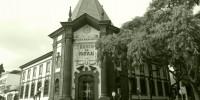 Bankkonto auf Madeira eröffnen