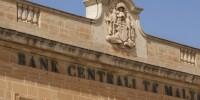 Bankkonto auf Malta eröffnen