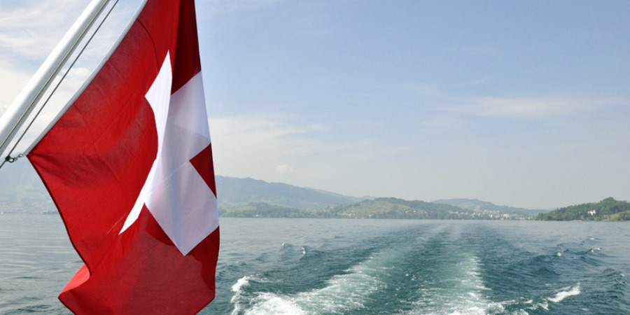 Bankkonto in der Schweiz eröffnen