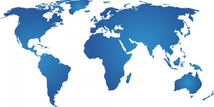 IP-Box-Standorte