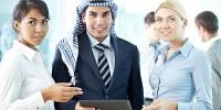 Firma in den Vereinigten Arabischen Emiraten (UAE) gründen