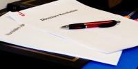 Firmengründung auf Malta durch Tax Saving Corporation