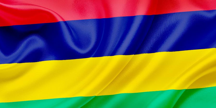 Besteuerung einer Firma auf Mauritius