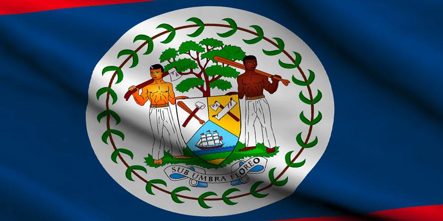 Tax Saving Corporation gründet Ihnen eine Firma Offshore auf Belize