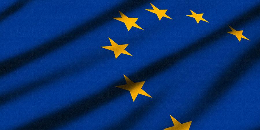 Regeln zur Firmengründung in der Europäischen Union