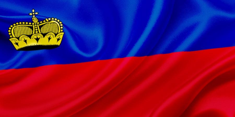 Tax Saving Corporation gründet Ihre Firma oder Stiftung in Liechtenstein