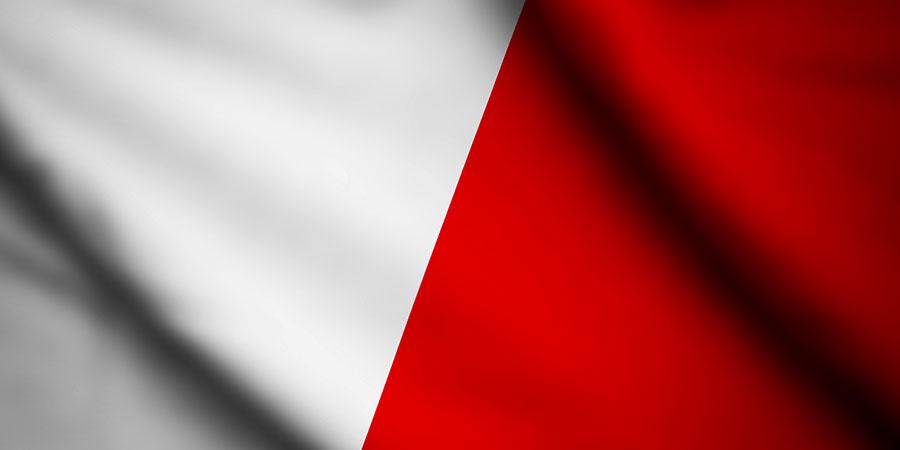 Tax Saving Corporation gründet Ihnen eine Firma auf Malta