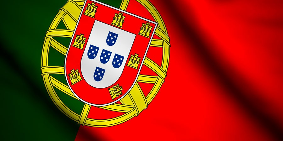Portugal (Madeira)