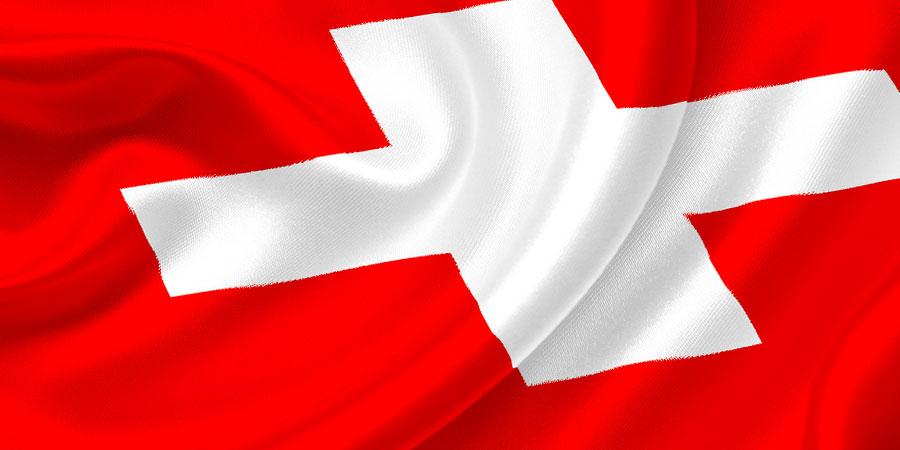 Tax Saving Corporation gründet Ihnen eine Firma in der Schweiz