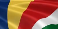 Tax Saving Corporation gründet Ihnen eine Firma Offshore auf den Seychellen