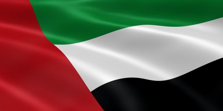 Firmengründung Vereinigte Arabische Emirate (United Arab Emirates – UAE)