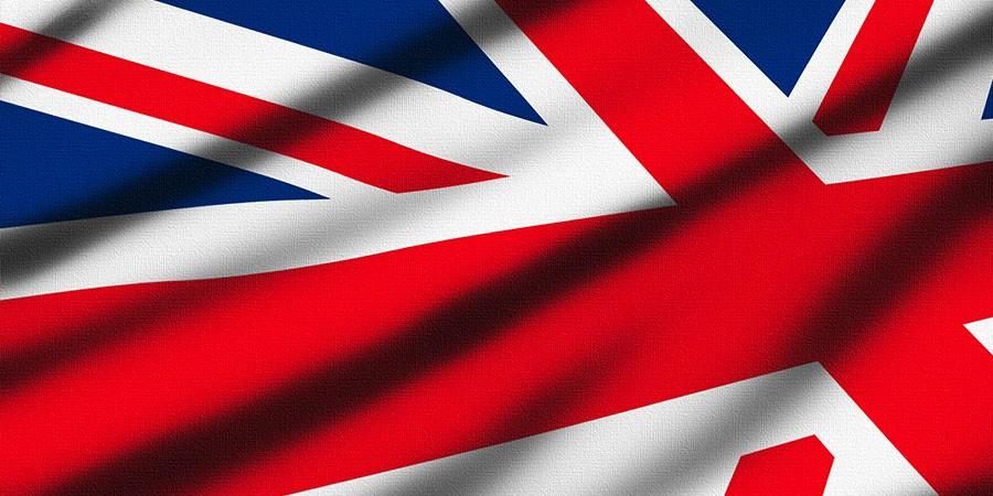 Vereinigtes Königreich (UK)
