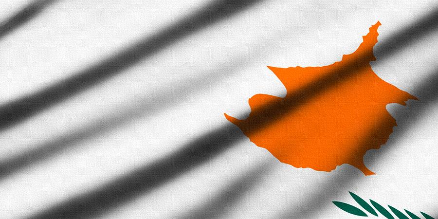 Gründung einer Auslandsfirma auf Zypern