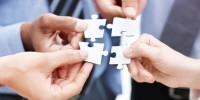 Holding: Absaugen von Gewinnen und Verlagerung von Assets
