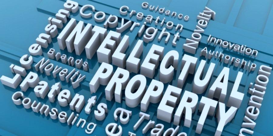 IP-Box-Privileg: Steuerbegünstigung von Geistigem Eigentum auf Zypern
