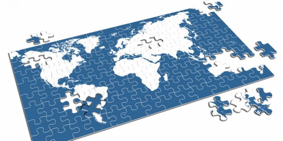 Regeln zur Firmengründung einer Gesellschaft im Ausland