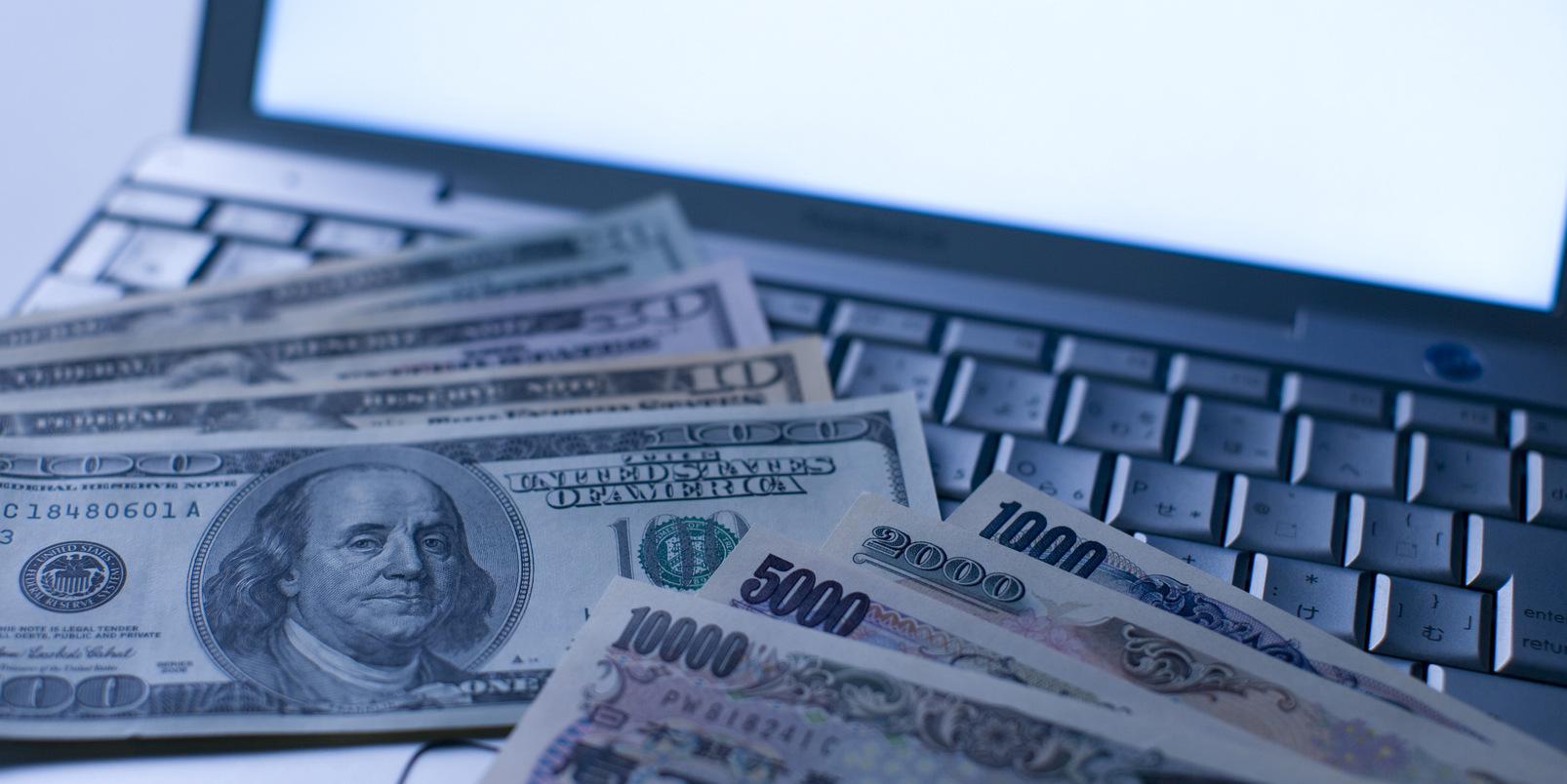 Übersicht über Banken im Ausland, bei denen wir Ihnen bei einer Kontoeröffnung helfen.
