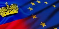 Liechtenstein und EU-Recht