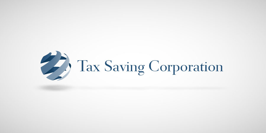 Tax Saving Corporation