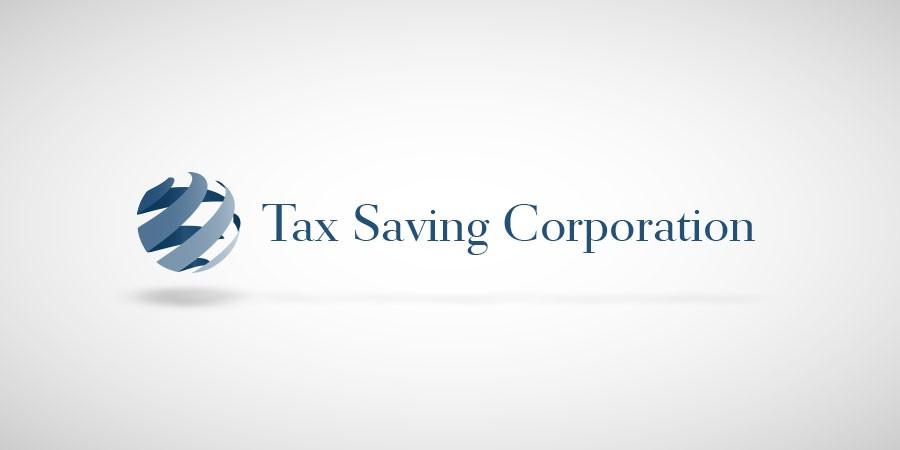 Firmengründungen im Ausland durch TSC