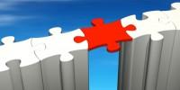 Gründung einer Holding in der Schweiz durch Tax Saving Corporation