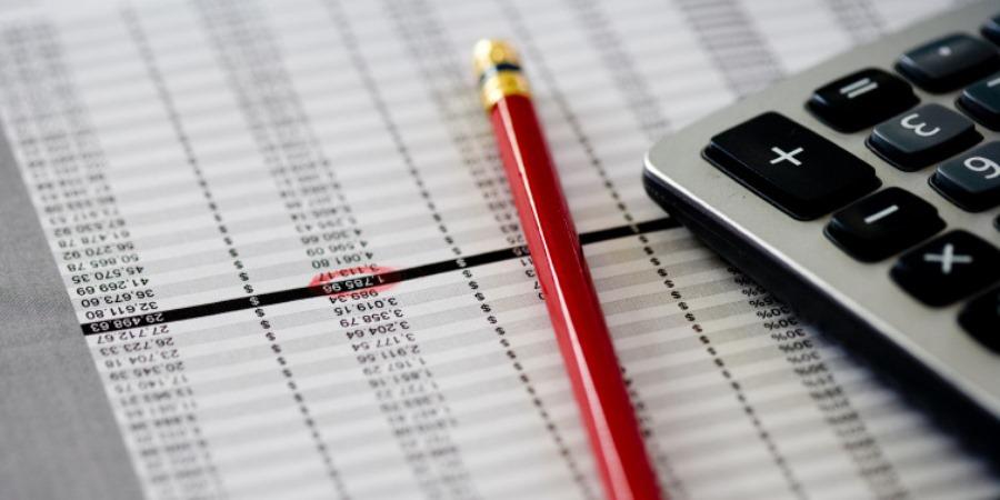 Hinzurechnungsbesteuerung nach § 8 Außensteuergesetz (AStG)