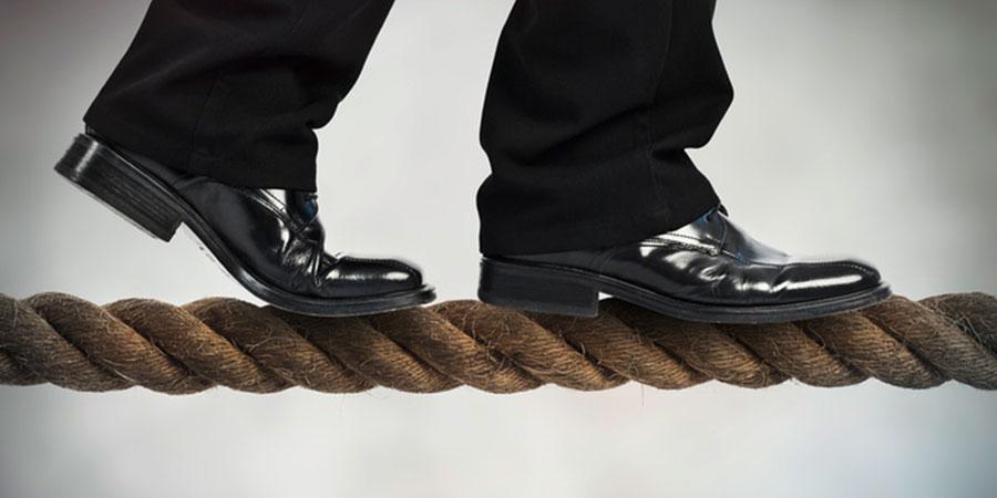 Risken im internationalen Steuerrecht: DBA-Missbrauchsklauseln
