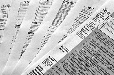 Steuerliche Auflagen der Sonderwirtschaftszone auf Madeira