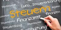 Was ist ein Doppelbesteuerungsabkommen (DBA)