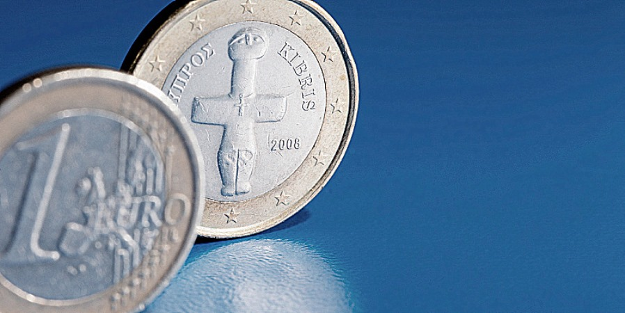 CIF: Annerkanntes Instrument in der Eurozone