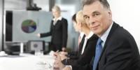 Privates Vermögen in Liechtenstein schützen